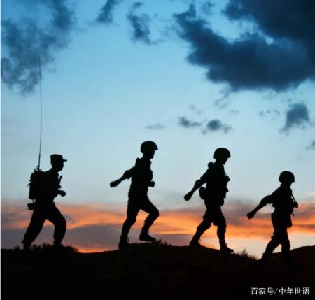 屈辱的岁月,记中国北斗的奋斗历程-18