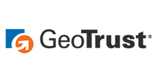 GeoTrust证书与RapidSSL证书有什么关系-2