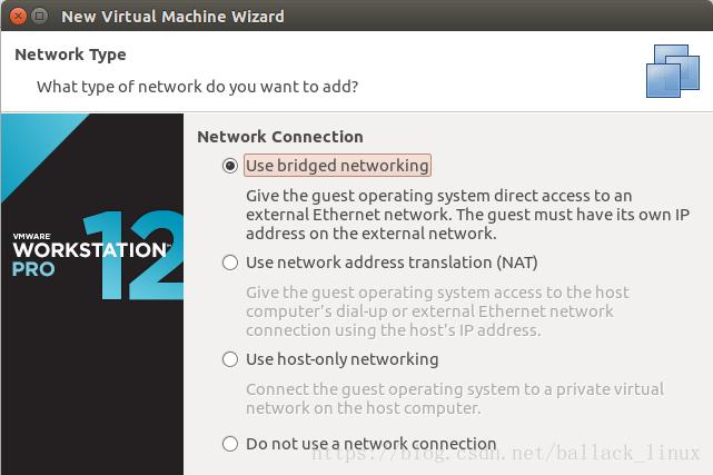vmware虚拟机下搭建openwrt路由系统-10