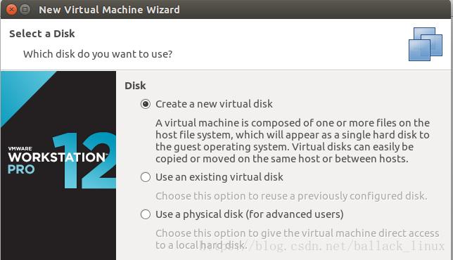 vmware虚拟机下搭建openwrt路由系统-13
