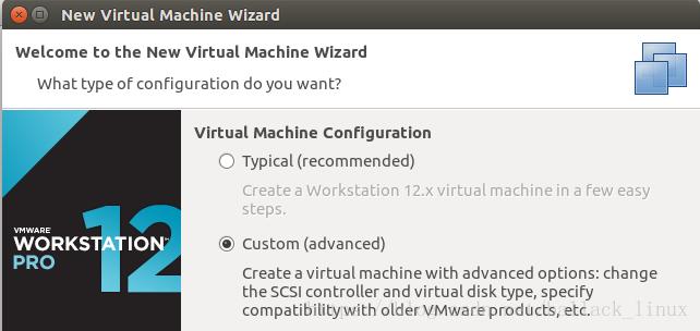 vmware虚拟机下搭建openwrt路由系统-3