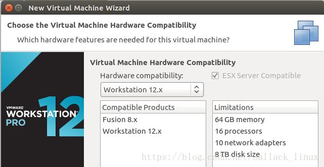 vmware虚拟机下搭建openwrt路由系统-4