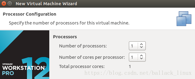 vmware虚拟机下搭建openwrt路由系统-8