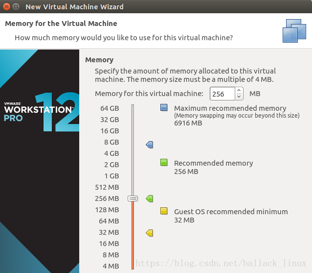vmware虚拟机下搭建openwrt路由系统-9