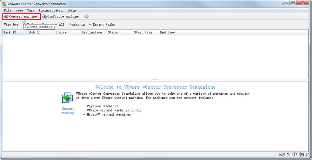ESXi虚拟机磁盘格式转换与减小硬盘容量的方法-13