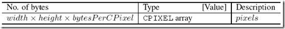 VNC协议分析-49