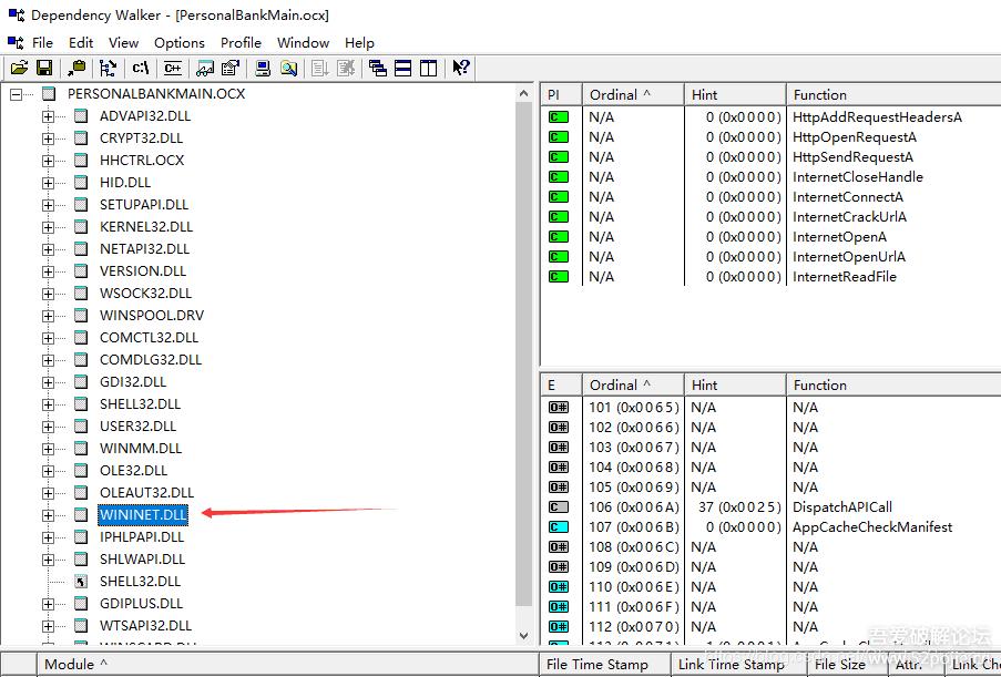 Windows抓包指南①:Proxifier+Fiddler对第三方程序强制抓包-4