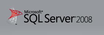 SQL Server 2008 Express 及 SSMS Express 下载安装配置教程-1