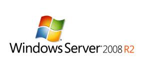 Windows Server 2008 R2安装Hyper-V-1