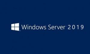 Windows Server 2019 IIS10.0+PHP(FastCGI)+MySQL环境搭建教程-1