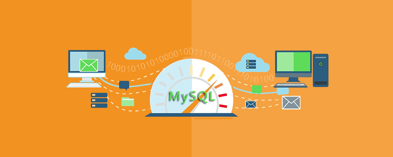 mysql怎么查两个表的交集-1