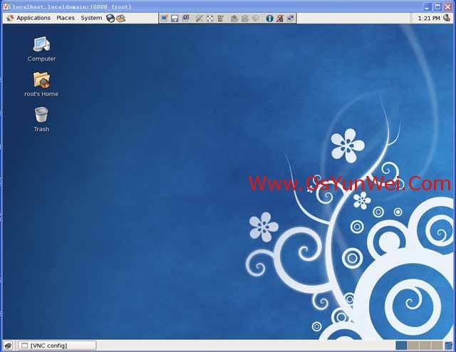 在Linux系统下的虚拟机VMware-Workstation中安装Windows Server 2012-3