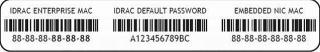 dell服务器卡在启动界面_Dell PowerEdge 服务器启动指南-5