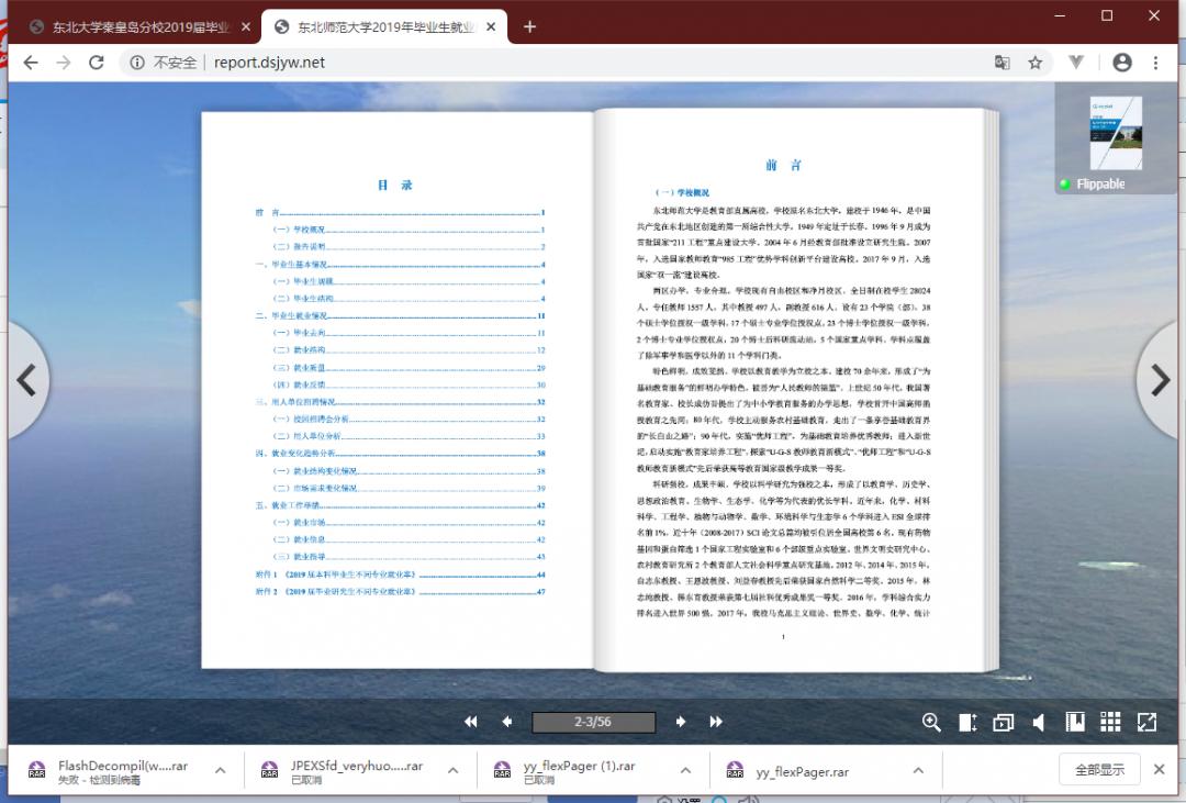 下载网页中的 pdf 各种姿势,教你如何 carry 各种网页上的 pdf 文档。-20